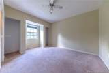 200 Bayberry Dr - Photo 17