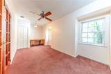 200 Bayberry Dr - Photo 18