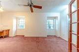 200 Bayberry Dr - Photo 19