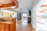 200 Bayberry Dr - Photo 21