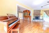 200 Bayberry Dr - Photo 24