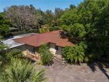 200 Bayberry Dr - Photo 4