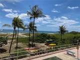 710 Ocean Blvd - Photo 16