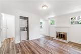2438 42nd St - Photo 3