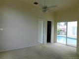 345 118th Ave - Photo 22