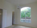 345 118th Ave - Photo 23