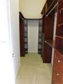 345 118th Ave - Photo 24