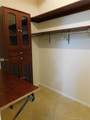 345 118th Ave - Photo 25