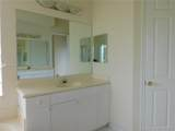 345 118th Ave - Photo 28