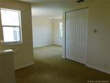 345 118th Ave - Photo 32