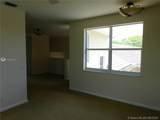 345 118th Ave - Photo 33