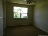 345 118th Ave - Photo 34