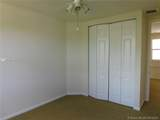 345 118th Ave - Photo 35
