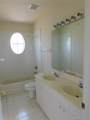 345 118th Ave - Photo 36