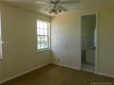 345 118th Ave - Photo 38