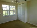345 118th Ave - Photo 39