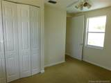 345 118th Ave - Photo 40