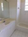 345 118th Ave - Photo 41
