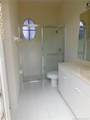 345 118th Ave - Photo 45