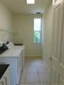 345 118th Ave - Photo 47