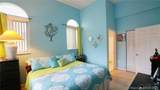 1070 41ST AVE - Photo 13