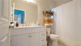1070 41ST AVE - Photo 14