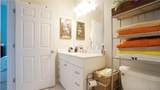 1070 41ST AVE - Photo 15