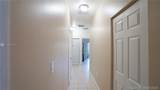 1070 41ST AVE - Photo 16