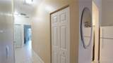 1070 41ST AVE - Photo 18