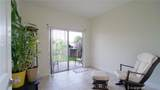 1070 41ST AVE - Photo 19