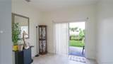 1070 41ST AVE - Photo 20