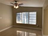 3601 43rd Ave - Photo 10