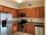 3601 43rd Ave - Photo 12