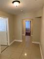 3601 43rd Ave - Photo 14