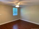 3601 43rd Ave - Photo 15