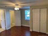 3601 43rd Ave - Photo 16