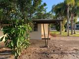 3601 43rd Ave - Photo 2