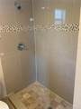 3601 43rd Ave - Photo 21