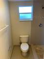 3601 43rd Ave - Photo 22