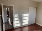 3601 43rd Ave - Photo 26