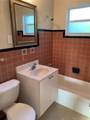 3601 43rd Ave - Photo 29