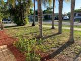 3601 43rd Ave - Photo 3