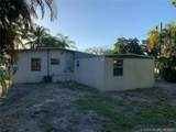 3601 43rd Ave - Photo 35