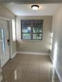 3601 43rd Ave - Photo 9