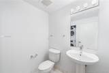 601 36th St - Photo 10