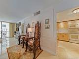 9801 Collins Ave - Photo 10