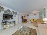 9801 Collins Ave - Photo 8