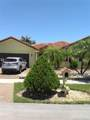 3159 141st Ave - Photo 6