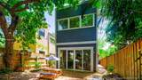2792 22nd Ave - Photo 24