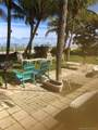 5001 Collins Ave - Photo 8